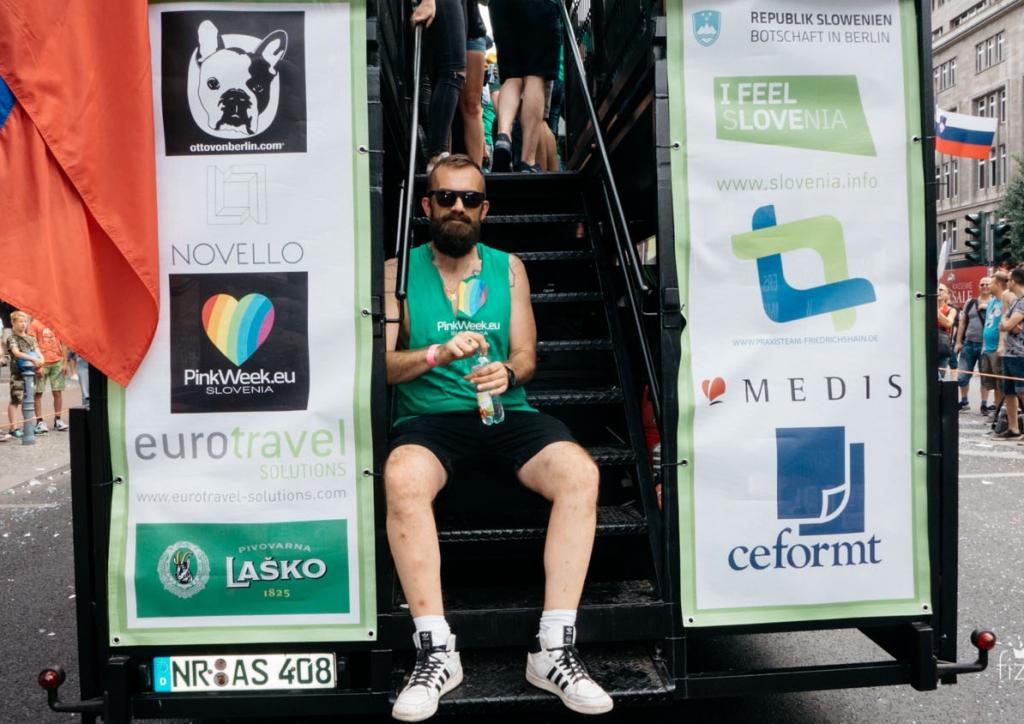 CSD Blog Post Otto von Berlin