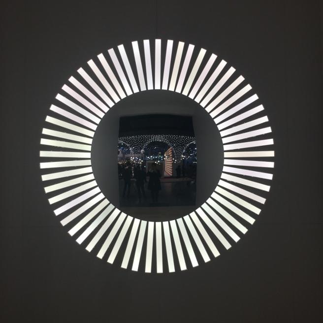 OvB Maison et Object Blog Post Interior Design