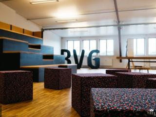 BVG CAMPUS